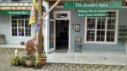 The Jewelry Spot