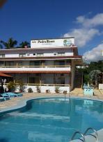 Hotel Piedra Blanca