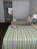Gray Gull Motel