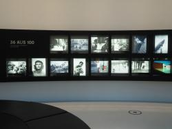 Leica Welt IM Leitz-Park