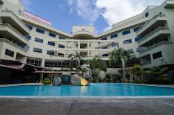 Coral Bay Resort, Pangkor