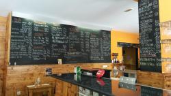 El Pikoteo Bar-Restaurante