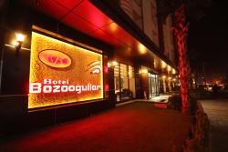 Bozoogullari Hotel