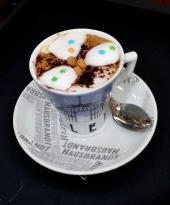 Bar Caffetteria Gentile