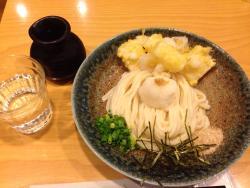 Udon Tokoro Goen