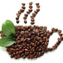 Caffe 'Del Mare
