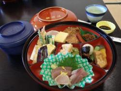 Tsubosei
