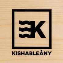 Kishableany