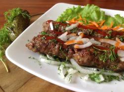 Ngay Moi Restaurant
