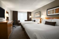 Travelodge Hotel & Conference Centre Regina