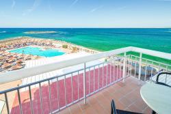 Hotel Thb Sur Mallorca