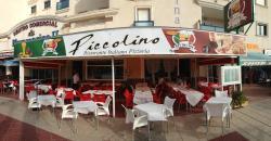 Piccolino Ristorante Italiano Pizzeria