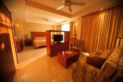 Hotel Magno