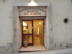 Panificio San Giuseppe