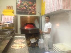 Pizzeria Il Cavaliere