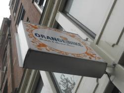 Orangebike Rentals & Guided Tours