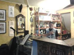 Bera Cerveja & Destilados Especiais
