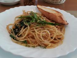 Benassi Alimento e Cafe