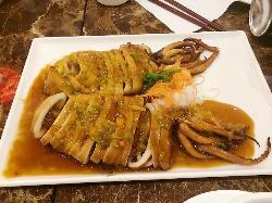 Yangcheng Restaurant