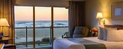 Driftwood Shores Resort & Conference Center