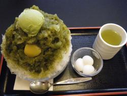 茶房こげつ 嵐山店