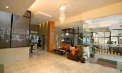 Tsai Hotel & Residences