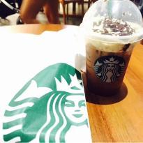 Starbucks Cambui Campinas