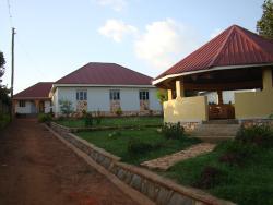 Musana Guest House