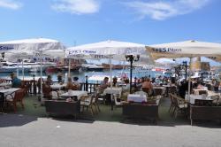 Harbour Club