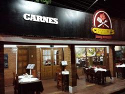 Charly's BBQ Iguazu