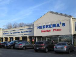 Herrema's Market Place
