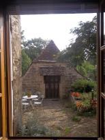 Chambres d'Hotes Mazeyrac