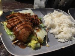 Chi Chu Vietnamese Streetfood