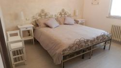 Bed and Breakfast Cuore di Lavanda