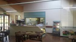 Tasty cakes, good food, freshly ground coffee and a warm welcoming atmosphere await you at Scolt