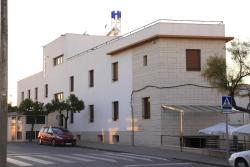 Hotel Albanta