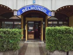 Belmondo Ristorante