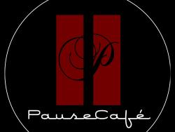 ‪Pause Cafe'‬