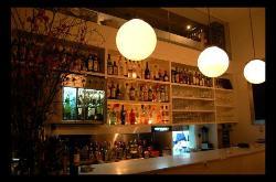 Omm Bar