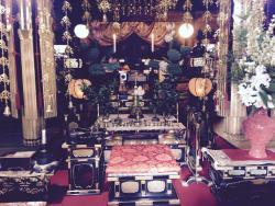 Enmeiji Temple