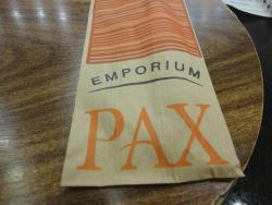 Emporio Pax Delicia