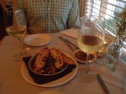 Sera Dining & Wine