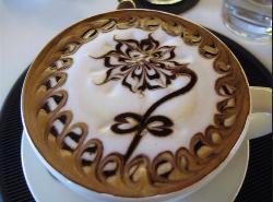 Pio Er caffe