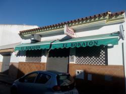 El Bokaton