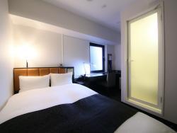 APA Hotel Kanda Jimbocho Eki Higashi