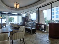 Lounge&Bar Il Lago