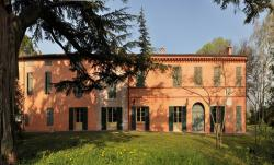 Casa Museo Villa Saffi