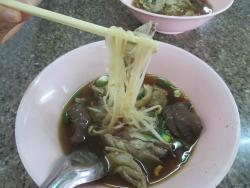 Buay Phochana