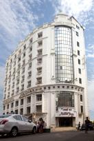 Hotel Adarsh Baug