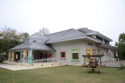 Guandi Children's House